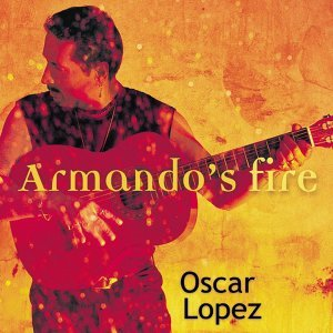 Armando's Fire