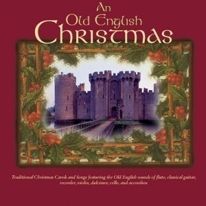 Old English Christmas