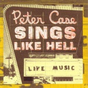 Sings Like Hell