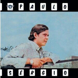 Paulo Sergio - Vol.1