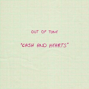 Cash And Hearts