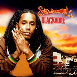 Blackadee