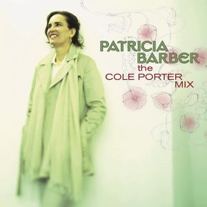 The Cole Porter Mix