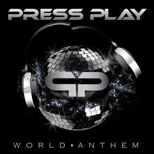 World Anthem