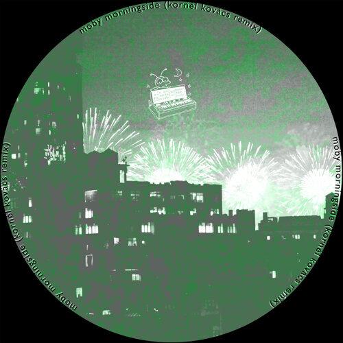 Morningside (Kornél Kovács Remix)