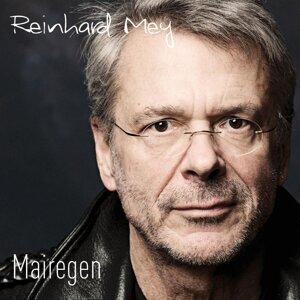 Mairegen