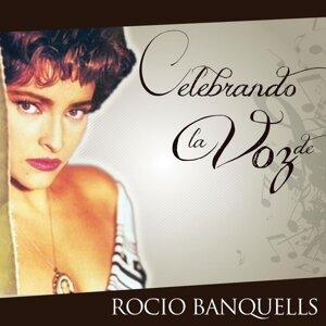 Celebrando la Voz de Rocío Banquells