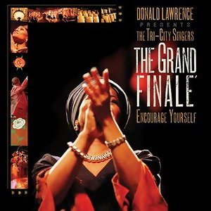 Grand Finale'