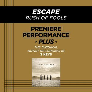 Premiere Performance Plus: Escape