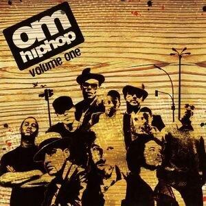 Om : Hip-Hop Vol.1