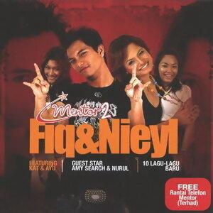 Fiq & Nieyl