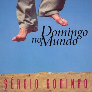 Domingo No Mundo