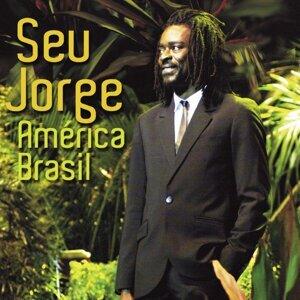 América Brasil (Digital)