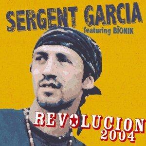 revolucion 2004