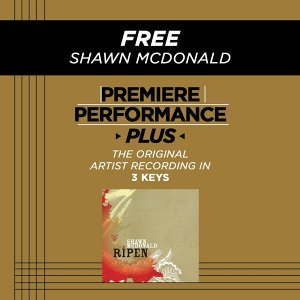Premiere Performance Plus: Free