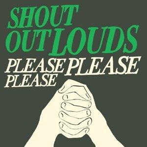 Please Please Please