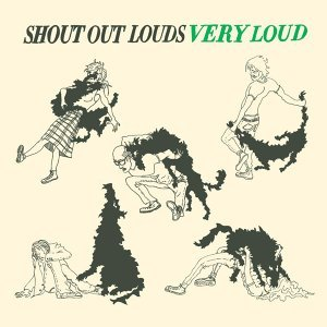 Very Loud