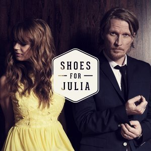 Shoes for Julia