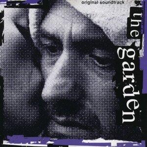 The Garden (Original Soundtrack) - Original Soundtrack