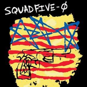 Squad Five-O