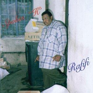 Rafifi