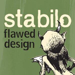 Flawed Design