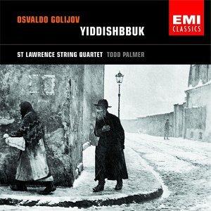 Yiddishbbuk
