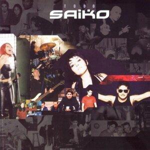 Todo Saiko