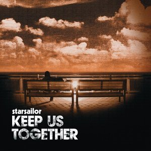 Keep Us Together [Working For A Nuclear Free City Remix] - Working For A Nuclear Free City Remix