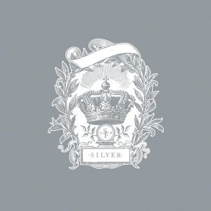 Silver (Extended Edition)