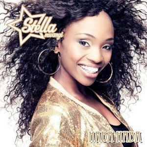 Haba Haba [(Eurovision 2011 - Norway)] - (Eurovision 2011 - Norway)