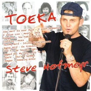 Toeka Ma Local