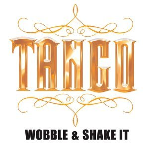Wobble & Shake It
