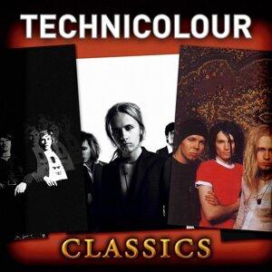 Technicolour Classics