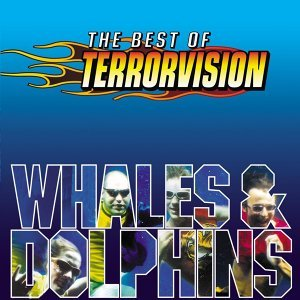 Whales And Dolphins - The Best Of