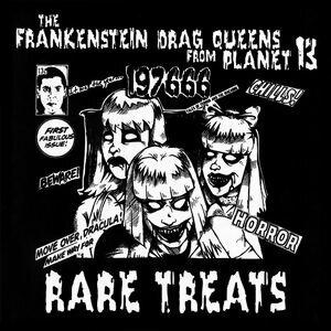 Rare Treats