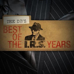 Best Of The IRS Years
