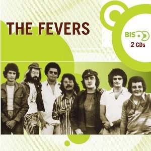 Nova Bis - Jovem Guarda - The Fevers