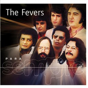 Para Sempre - The Fevers