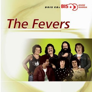Bis Jovem Guarda - The Fevers