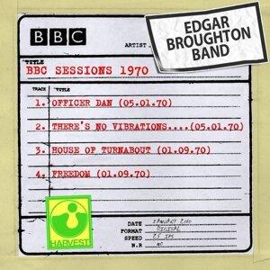 BBC Sessions (1970)