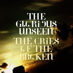 The Cries Of The Broken EP