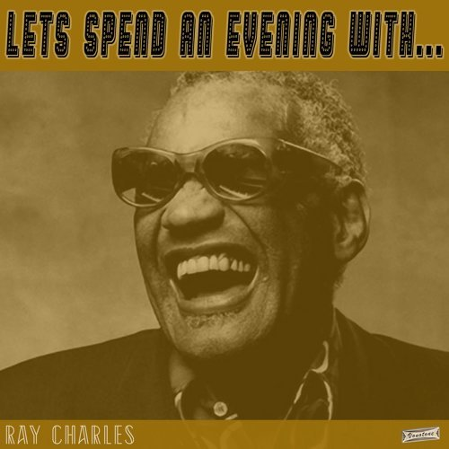 Let's Spend an Evening with Ray Charles