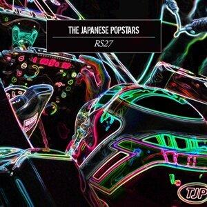 RS27 - EP