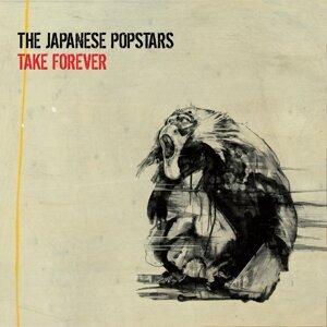 Take Forever