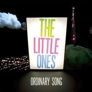 Ordinary Song - Radio Mix