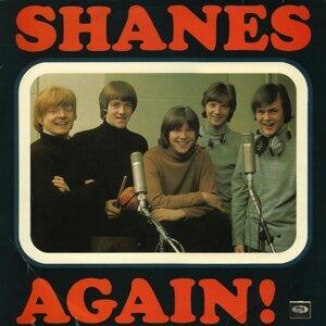 Shanes Again!