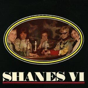 Shanes VI