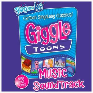 Giggle Toons Music