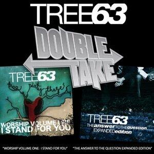 DoubleTake: Tree63